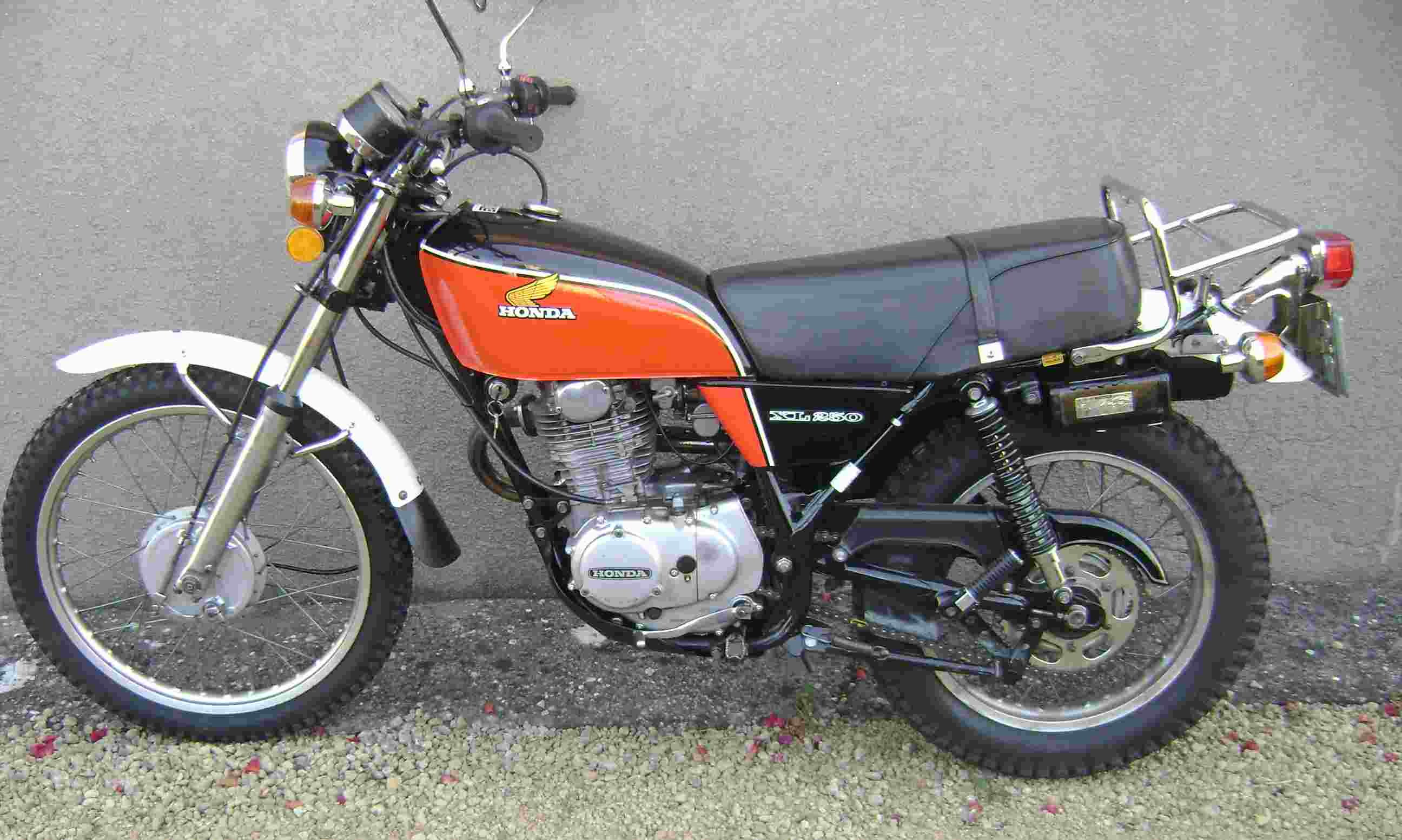 Cb350f Wiring Harness Enthusiast Diagrams 1974 Cb550 Diagram Smart 1976 Honda Cb750 Cb400f Elsalvadorla Engine Connectors